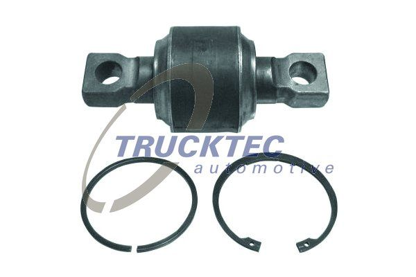 TRUCKTEC AUTOMOTIVE Repair Kit, link for IVECO - item number: 01.32.096