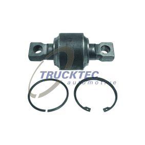 TRUCKTEC AUTOMOTIVE Reparationssats, styrarm 01.32.096 - köp med 15% rabatt