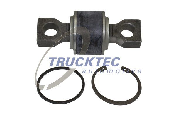 TRUCKTEC AUTOMOTIVE Repair Kit, link for MERCEDES-BENZ - item number: 01.32.100