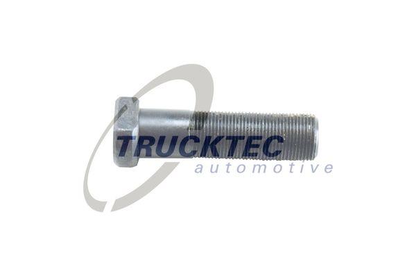 Hjulbultar och hjulmuttrar 01.33.004 TRUCKTEC AUTOMOTIVE — bara nya delar