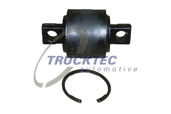 LKW Gestängesteller, Bremsanlage TRUCKTEC AUTOMOTIVE 01.35.049 kaufen