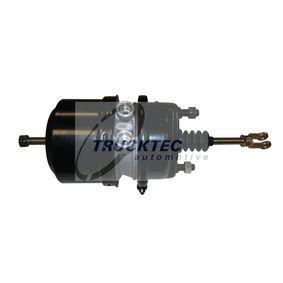 TRUCKTEC AUTOMOTIVE Fjäderbromscylinder 01.35.117 - köp med 15% rabatt