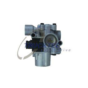 TRUCKTEC AUTOMOTIVE Ventil, ABS_reglering 01.35.129 - köp med 15% rabatt