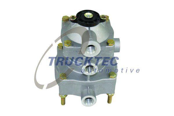 TRUCKTEC AUTOMOTIVE Valvola di controllo, Rimorchio 01.35.138 acquisti con uno sconto del 15%
