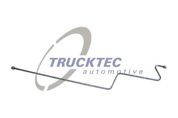 Bremsleitungen TRUCKTEC AUTOMOTIVE 01.35.900