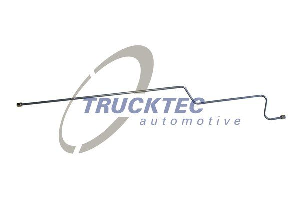 Bremsleitungssatz TRUCKTEC AUTOMOTIVE 01.35.901
