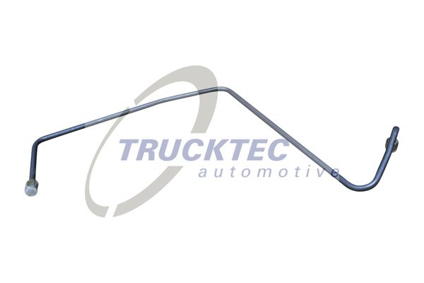 Bremsleitungen TRUCKTEC AUTOMOTIVE 01.35.904