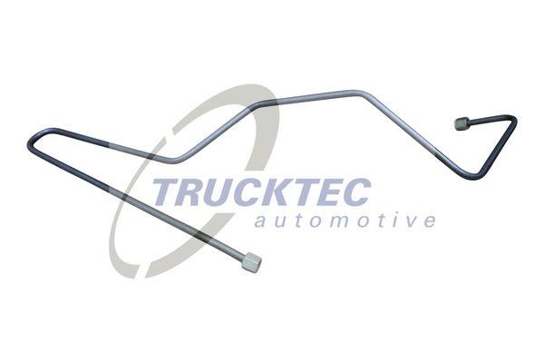 Bremsleitungssatz TRUCKTEC AUTOMOTIVE 01.35.913