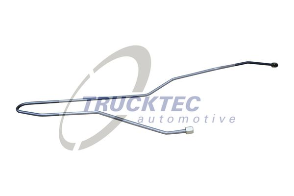 Bremsleitungssatz TRUCKTEC AUTOMOTIVE 01.35.914