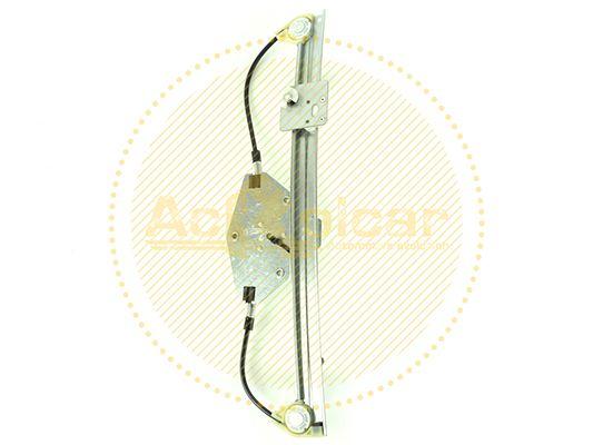 BMW X1 AC Rolcar Mécanisme vitre électrique 01.3540