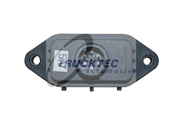Köp TRUCKTEC AUTOMOTIVE 01.36.039 - Relä, nivåreglering:
