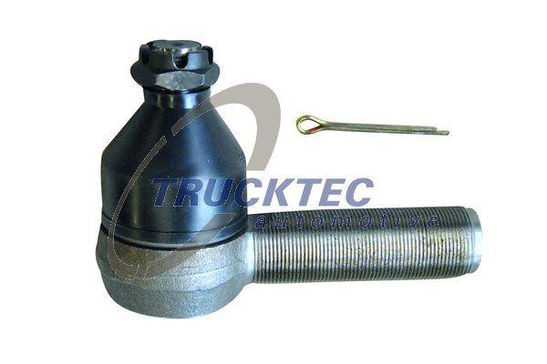 Spurstangenkopf TRUCKTEC AUTOMOTIVE 01.37.090 mit 15% Rabatt kaufen