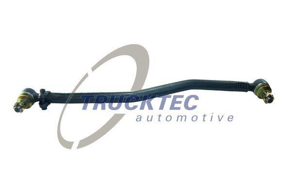 Iegādāties TRUCKTEC AUTOMOTIVE Stūres garenstiepnis 01.37.092 kravas auto