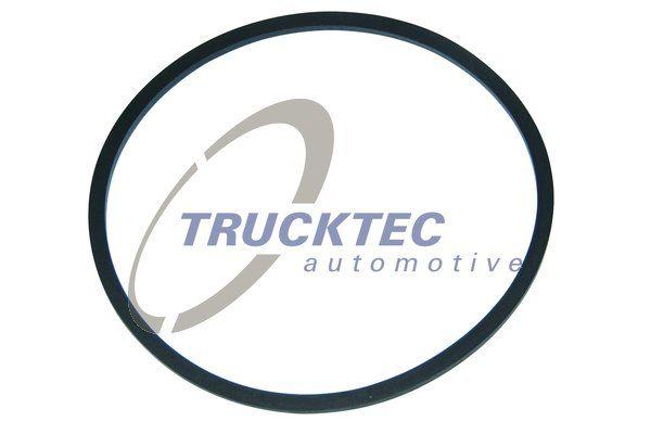 Comprare 01.38.004 TRUCKTEC AUTOMOTIVE Guarnizione, Filtro carburante 01.38.004 poco costoso