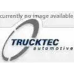 TRUCKTEC AUTOMOTIVE Chiusura, serbatoio carburante 01.38.070 acquisti con uno sconto del 15%