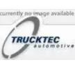Serbatoio carburante e tappo serbatoio 01.38.070 TRUCKTEC AUTOMOTIVE — Solo ricambi nuovi