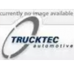 01.38.070 TRUCKTEC AUTOMOTIVE per DAF N 2800 a prezzi bassi
