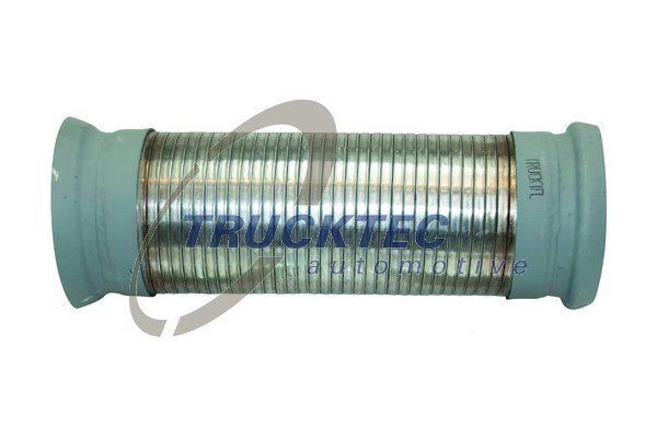 Flexrohr Abgasanlage TRUCKTEC AUTOMOTIVE 01.39.008