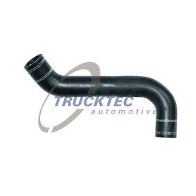 Kühlerschlauch TRUCKTEC AUTOMOTIVE 01.40.083 mit 15% Rabatt kaufen