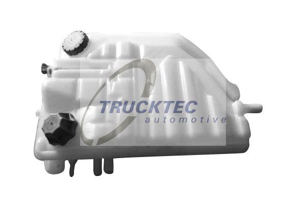 Køb TRUCKTEC AUTOMOTIVE Udligningsbeholder, kølevæske 01.40.108 lastbiler