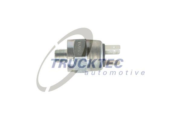 OE Original Bremspedalschalter 01.42.047 TRUCKTEC AUTOMOTIVE