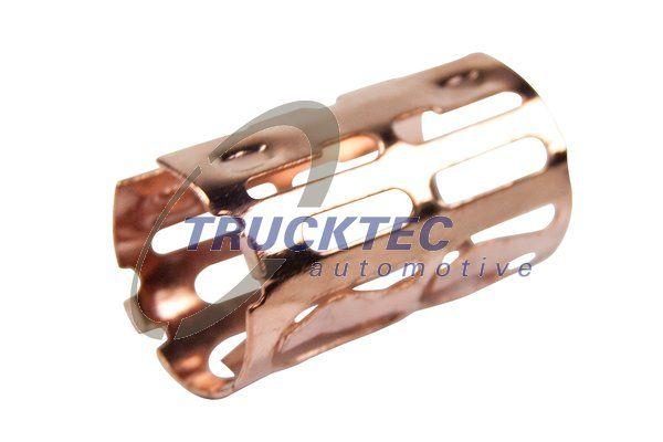 Køb TRUCKTEC AUTOMOTIVE Klembøsning, hjulomdrejningssensor 01.42.148 lastbiler