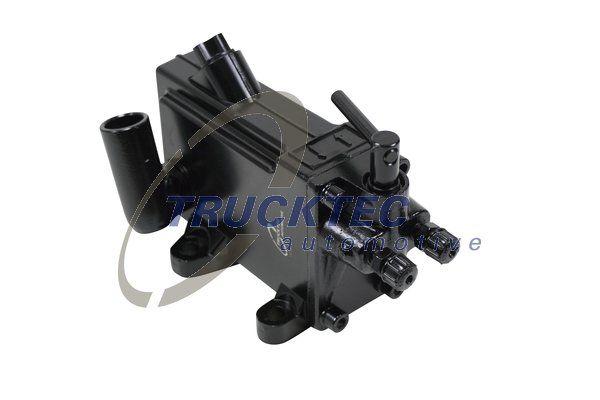 Kup TRUCKTEC AUTOMOTIVE Pompa przechyłu, kabina kierowcy 01.44.013 ciężarówki