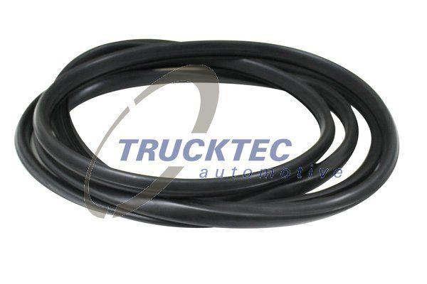 Achat de Joint d'étanchéité, pare-brise TRUCKTEC AUTOMOTIVE 01.50.025 camionnette