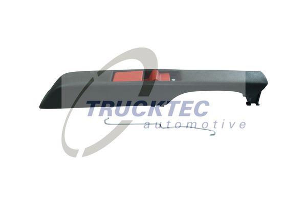 Armlehne TRUCKTEC AUTOMOTIVE 01.53.096 mit % Rabatt kaufen