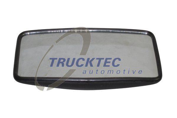 LKW Außenspiegel, Fahrerhaus TRUCKTEC AUTOMOTIVE 01.57.002 kaufen