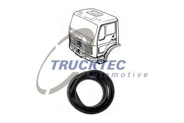 Projecteur principal TRUCKTEC AUTOMOTIVE 01.58.052 : achetez à prix raisonnables