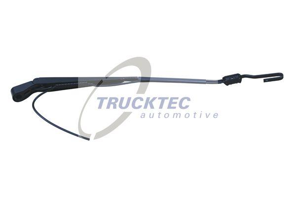 Wischerarm TRUCKTEC AUTOMOTIVE 01.58.059