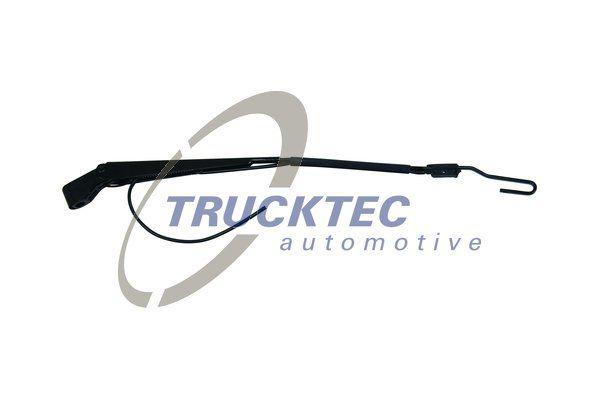 Wischarm TRUCKTEC AUTOMOTIVE 01.58.060