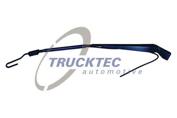 Scheibenwischerarm TRUCKTEC AUTOMOTIVE 01.58.062