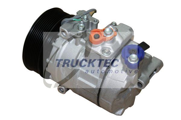 Original LAND ROVER Klimakompressor 01.59.022