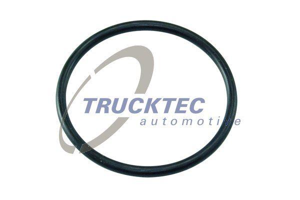 01.67.029 TRUCKTEC AUTOMOTIVE Dichtring 01.67.029 günstig kaufen