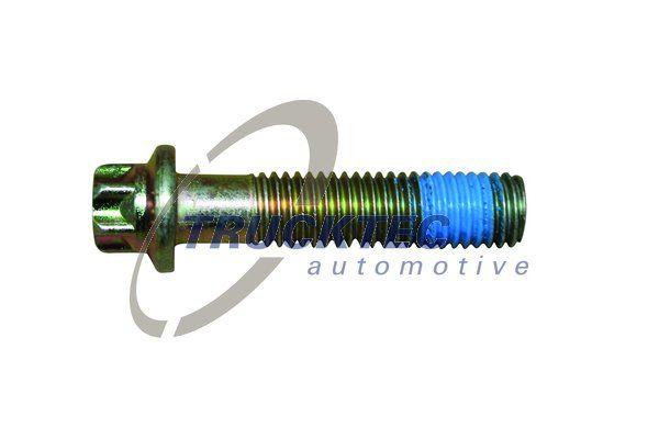 Acquisti TRUCKTEC AUTOMOTIVE Bullone, Disco pressione 01.67.154 furgone