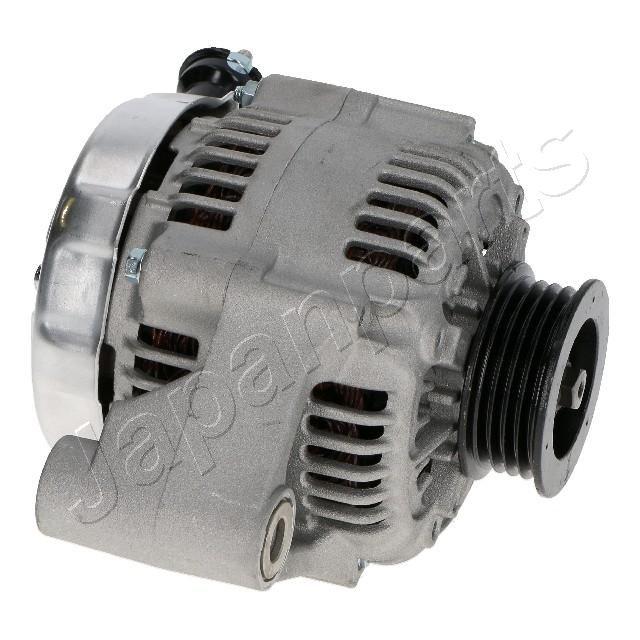 ALI134 Generator JAPANPARTS - Markenprodukte billig