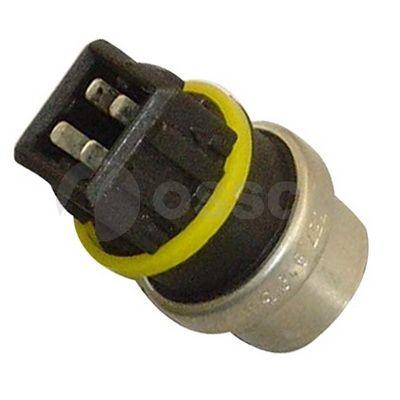 OE Original Sensor Kühlmitteltemperatur 01094 OSSCA