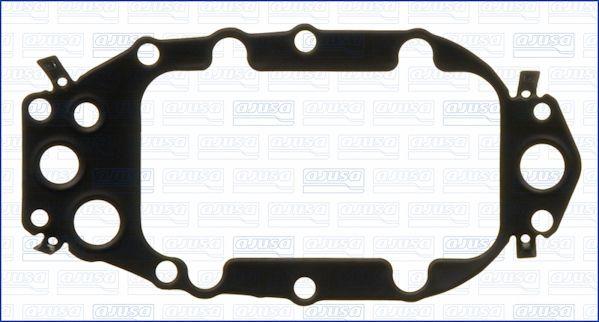 Original Těsnění, pouzdro olejového filtru 01112300 Citroen