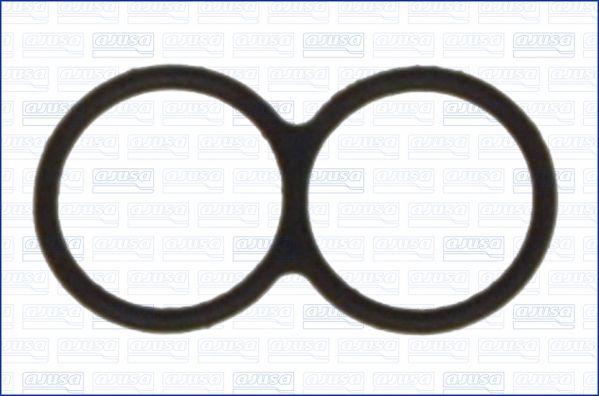 Elementi di fissaggio Honda CR-V mk1 ac 1998 01129100