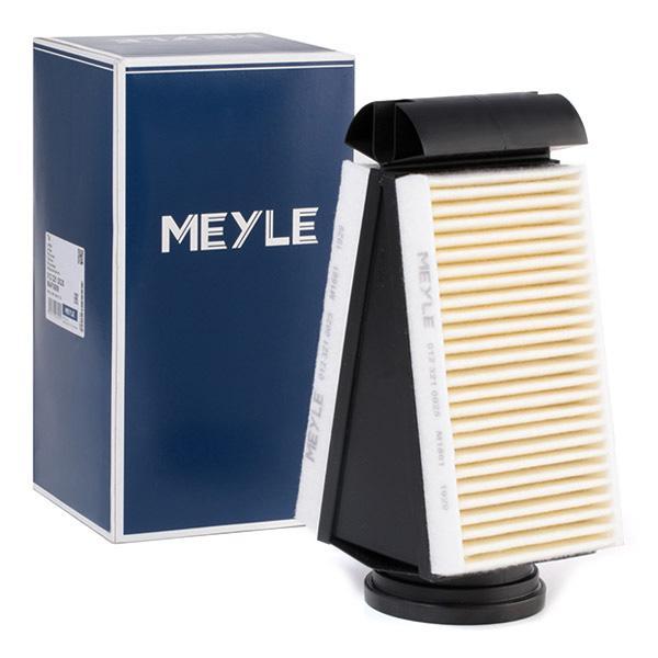 MEYLE 37-12 321 0000 Filtro de aire