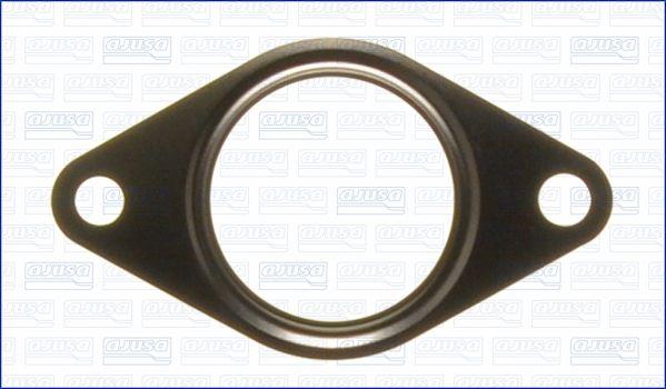 AJUSA: Original AGR Ventil Dichtung 01205600 ()