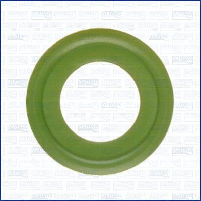 Original FORD Dichtring Ölablaßschraube 01288800