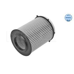 Mann Filter HU 7044 Z oil filter