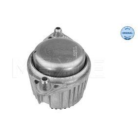 Motor Lemf/örder 35574 01 Lagerung