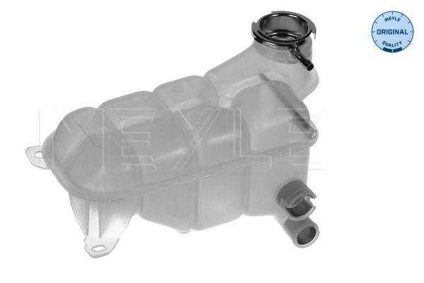 Ausgleichsbehälter Kühlmittel MEYLE 014 050 0016