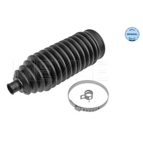 Meyle Steering Rack Boot Kit