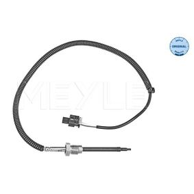 Sensor 014 800 0124 Abgastemperatur NEU MEYLE