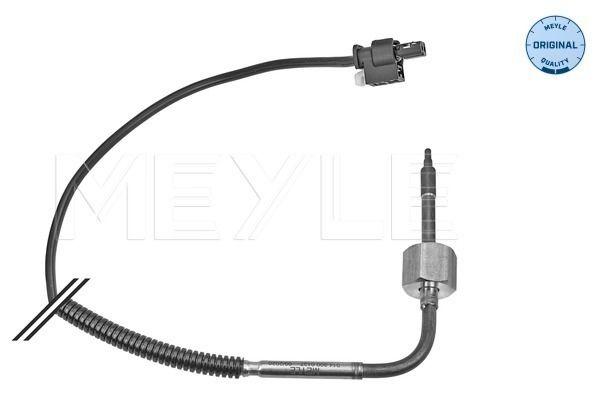 OE Original Sensor Abgastemperatur 014 800 0137 MEYLE